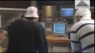 Daddy Yankee - SomoS De Calle ( Estudio )