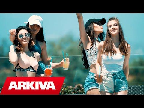 Dalool ft. Ardian Bujupi - Te Du Krejt (Official Video 4K)