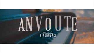 Rob Vital Feat Thelo - Anvoute