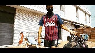 HellBoyz (feat. Floriano420)