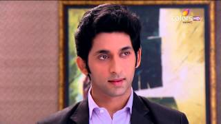 hindi-serials-video-27702-Sasural Simar Ka Hindi Serial Telecasted on  : 18/04/2014