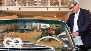 2 Chainz Shops for a $2 Million Car | Most Expensivest Sh*t | GQ