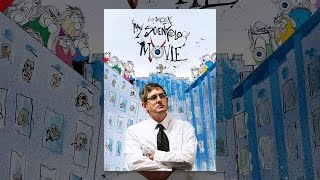 My Scientology Movie - YouTube