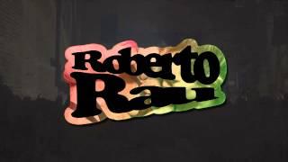 Calvin Harris - CUBA (Roberto Rau Deep House remix)