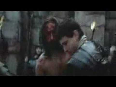 Baixar Via Dolorosa - Prisma Brasil - Clip