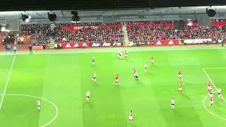 Xem MU thi đấu tại Old Trafford (Watch Man Utd at Old Trafford)