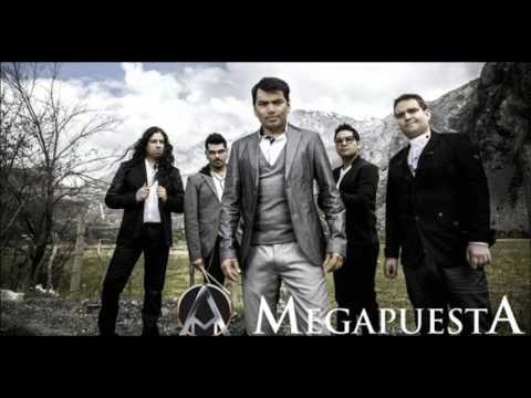 MEGAPUESTA - SUPER MIX 2016 CHRISTIAN ALI