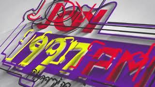 #MiddayNews on Joy FM (20-5-19)