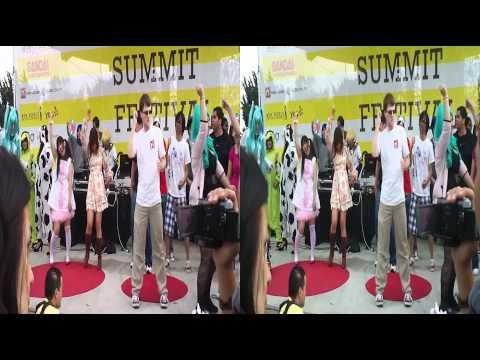 J-Pop Summit Festival - SF 2011 by GenAmbiance
