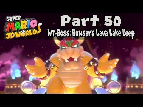 Zelda A Link Between Worlds Mario Party 3ds Release