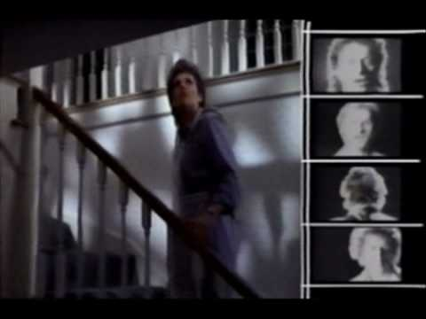 Mike & The Mechanics - Silent running