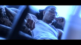 Snootie Wild | CMG - IDGAF | OFFICIAL MUSIC VIDEO