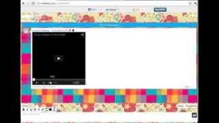 Kostenlose Chat-Dienst Samsung Live Chat Mobile Apps