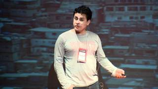 Dialethos Eventos - TEDxCuritiba