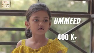 Ummeed – The Hope 2020 Short Film Video HD