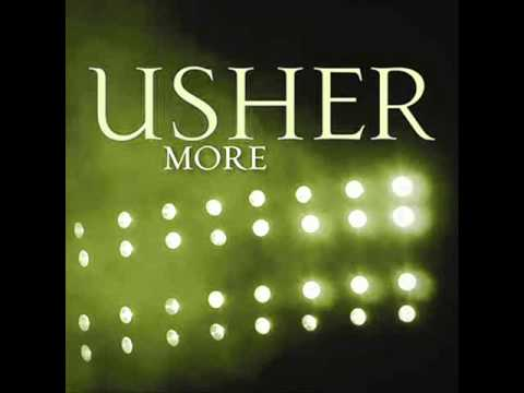 Baixar Usher - More REDONE REMIX (lyrics in description)