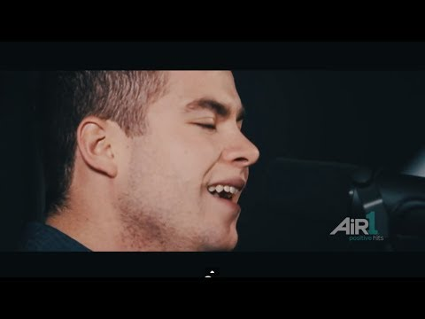 'All Eyes On You' (Live) | OBB