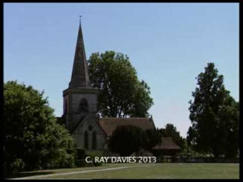 Ray Davies - Americana - YouTube