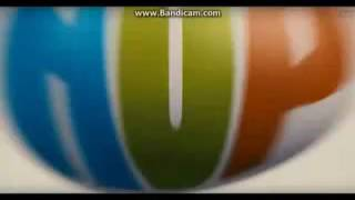 illumination Entertainment Intros #3