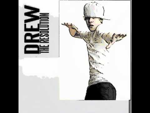 Justin Bieber - Swagg's Mean ( New Song 2010 ) - Swag So Mean