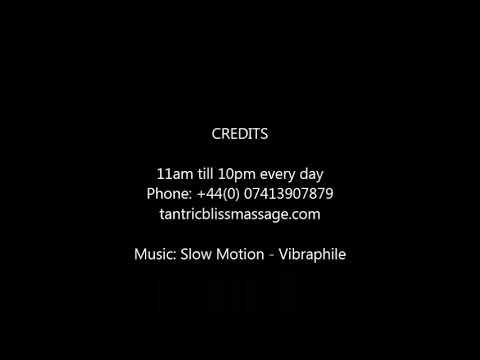 massage  sensual male sex toys australia