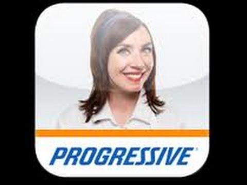 Progressive Insurance Michigan - (888) 972-8896 - Call For A FREE Quote