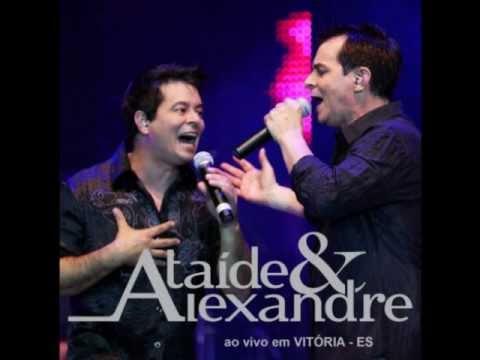 Baixar Ataide e Alexandre - Eduardo costa _ Amor pirata