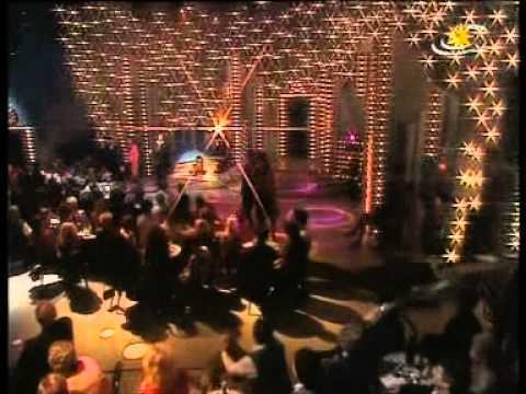 Engelbert Humperdinck - The Last Waltz (Live)