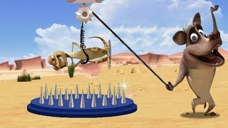 /the best oscar39s oasis episodes 2018 animation movies for kids part 20
