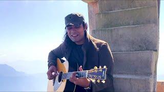 Video Phir Chala (Acoustic) - Jubin Nautiyal