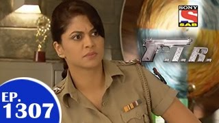 FIR - फ ई र - Episode 1307 - 1st January 2015