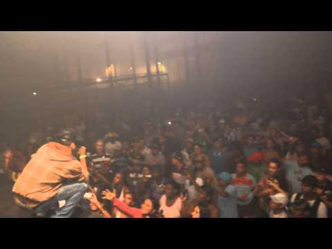 Baixar MC Jhon Jhon - Um Amor Diferente (Ao Vivo Na Vilarinho) FILIPE PRODUÇÕES