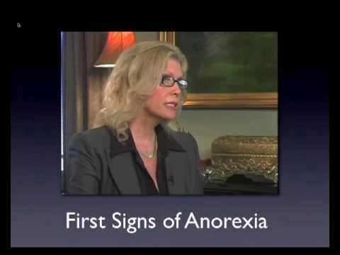 Anorexia - Effective Alternative Outpatient Treatment