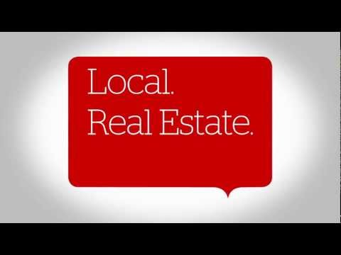 Allie Beth Allman & Associates Dallas Luxury Real Estate TV Spot 6