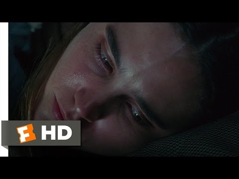 Baixar Requiem for a Dream (10/12) Movie CLIP - I Know it's Pretty (2000) HD