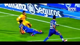 Video bóng đá Neymar Jr - Most Insane Skills Tricks Ever  HD