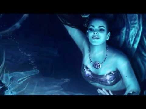 Mythos - Sirens