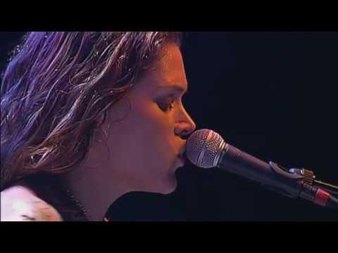 Beth Hart Live At Paradiso Amsterdam 2004
