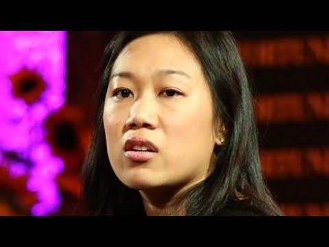 Зборува три јазици - Работи што не сте ги знаеле за Присила Чен, сопругата на Марк Закерберг