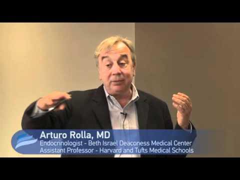 Arturo Rolla answers Scientia Advisors' questions