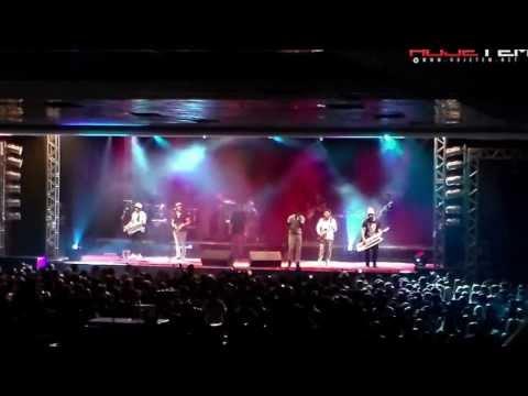 Baixar Pixote - Uma Simples Carta - Ao Vivo - Show em Pelotas - www.hojetem.net