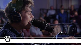 "Snarky Puppy feat. Jacob Collier & Big Ed Lee - ""Don't You Know"" (Family Dinner Volume Two)"