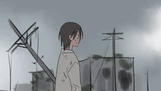 3 Disturbing Scary Stories Animated