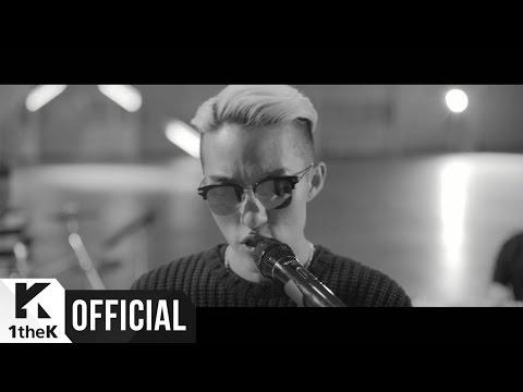 [MV] Zion.T(자이언티) _ No Make Up(노메이크업)