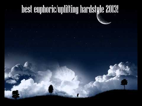 Baixar 1 hour best euphoric/uplifting hardstyle 2013! 1080p!! (melody only)