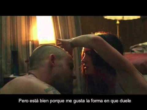 Baixar Eminem Ft. Rihanna - Love The Way You Lie (Subtitulado Español)