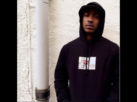 Skepta - Back Then (Plastician Production)