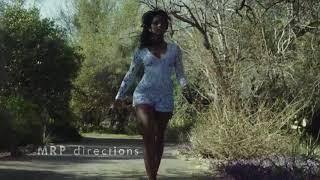Sereetsi & The Natives - Thaa Kokome