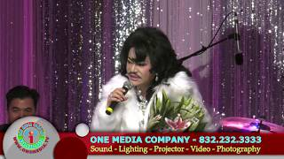 Tuấn Anh - New Year 2018 - ONE MEDIA COMPANY * www.OneMedia.tv * (832) 232-3333