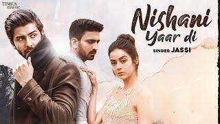 Nishani Yaar Di – Jasbir Jassi